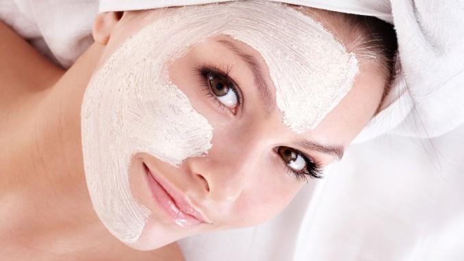 Masks for Dry Skin