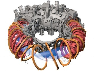 Hydrogen Plasma