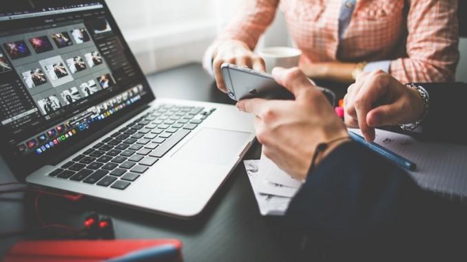 SMEs errors