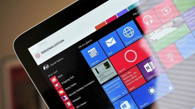 Simple Tricks For Your Windows Desktop Lifestyleqa