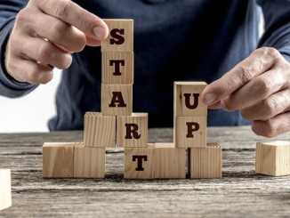 5 tools to startup