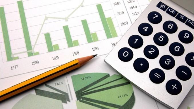4 types of investor