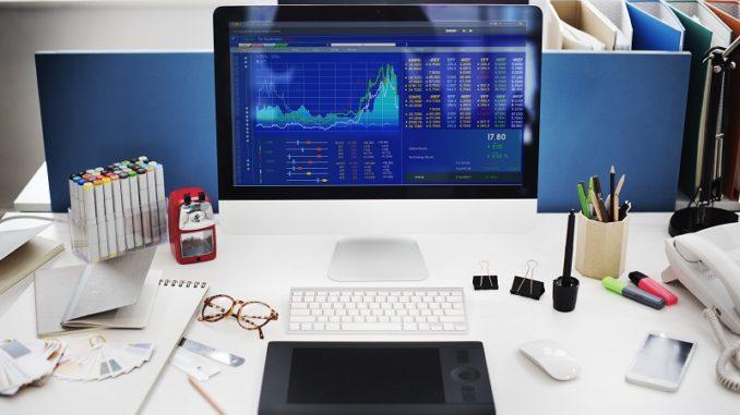 Exchange trading